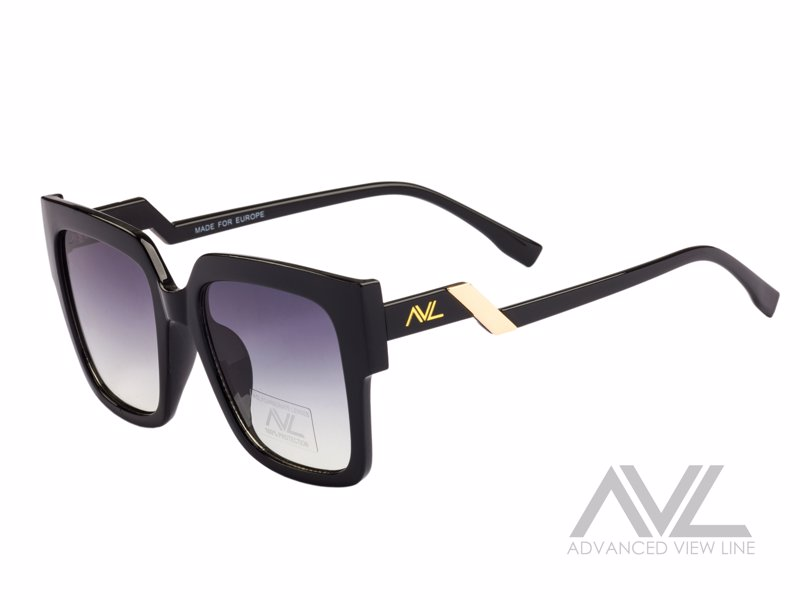 AVL311B: Sunglasses AVL