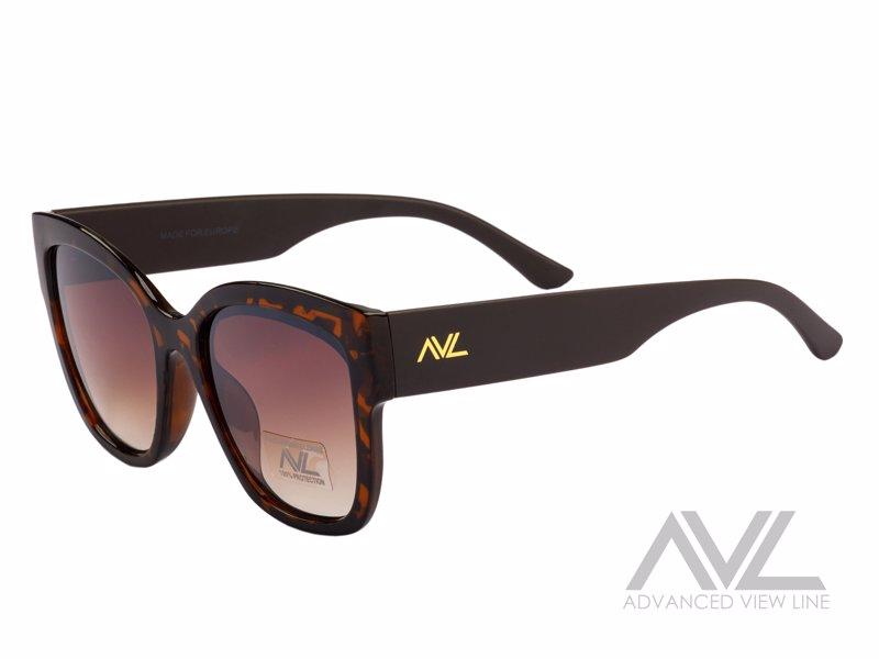 AVL312: Sunglasses AVL