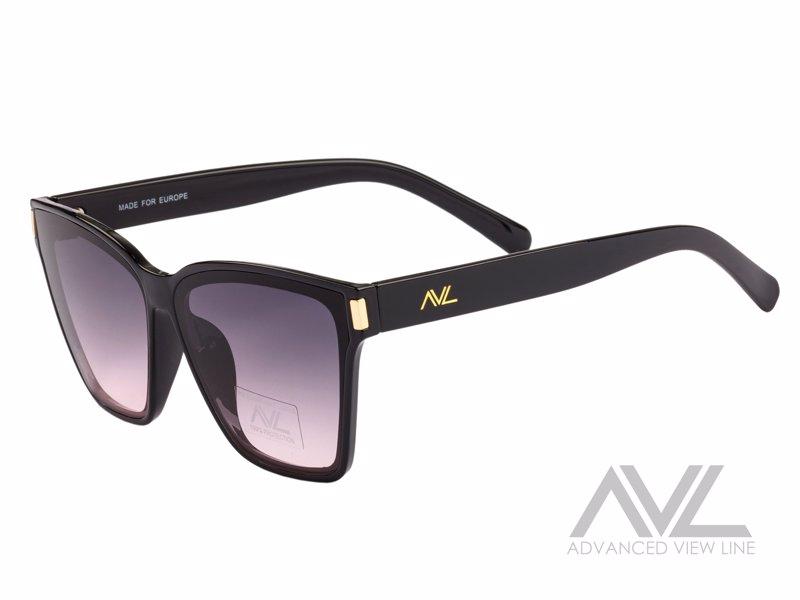 AVL312A: Sunglasses AVL