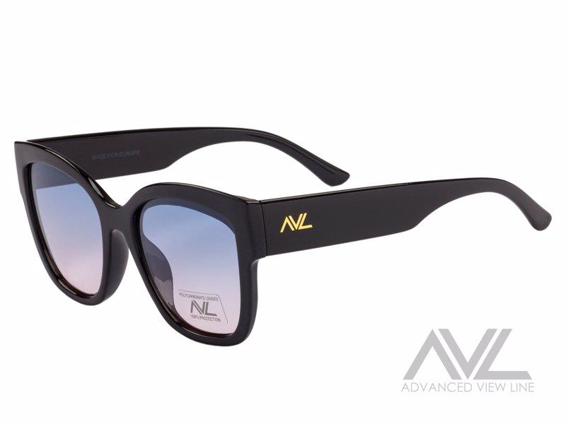AVL312B: Sunglasses AVL