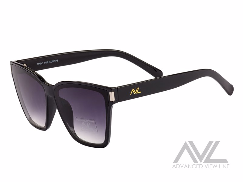 AVL313: Sunglasses AVL
