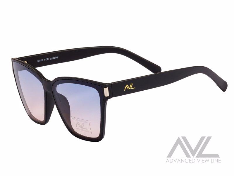 AVL313B: Sunglasses AVL