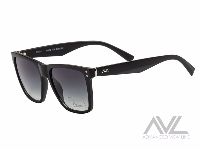 AVL314: Sunglasses AVL