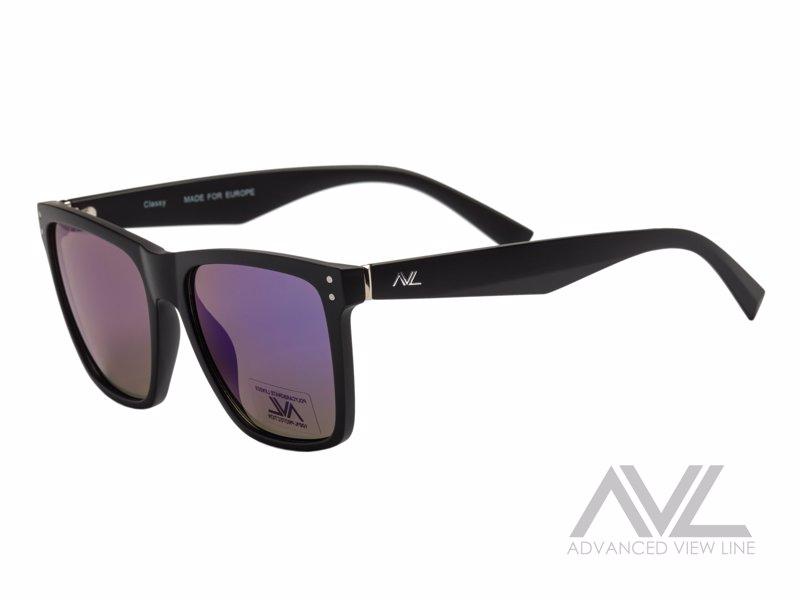 AVL314A: Sunglasses AVL