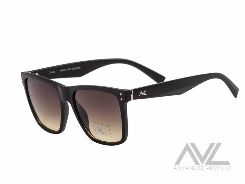 AVL314B: Sunglasses AVL