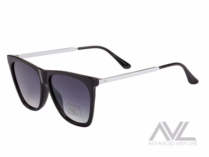 AVL315: Sunglasses AVL