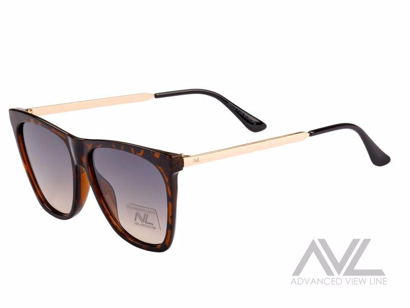 AVL315A: Sunglasses AVL