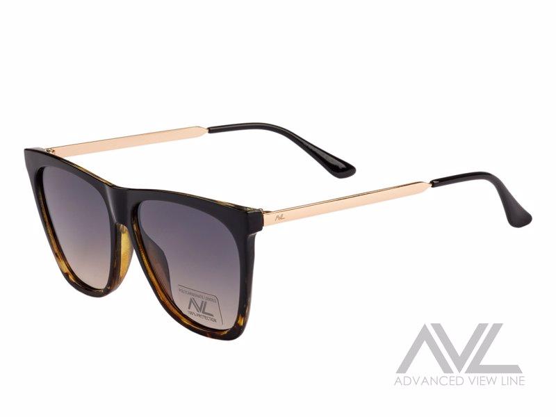 AVL315B: Sunglasses AVL