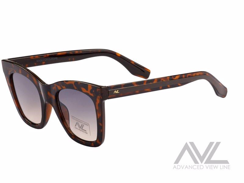 AVL316: Sunglasses AVL
