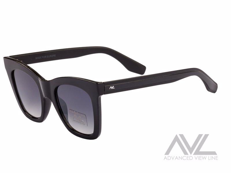 AVL316A: Sunglasses AVL