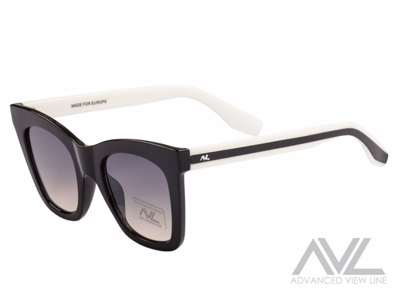 AVL316B: Sunglasses AVL