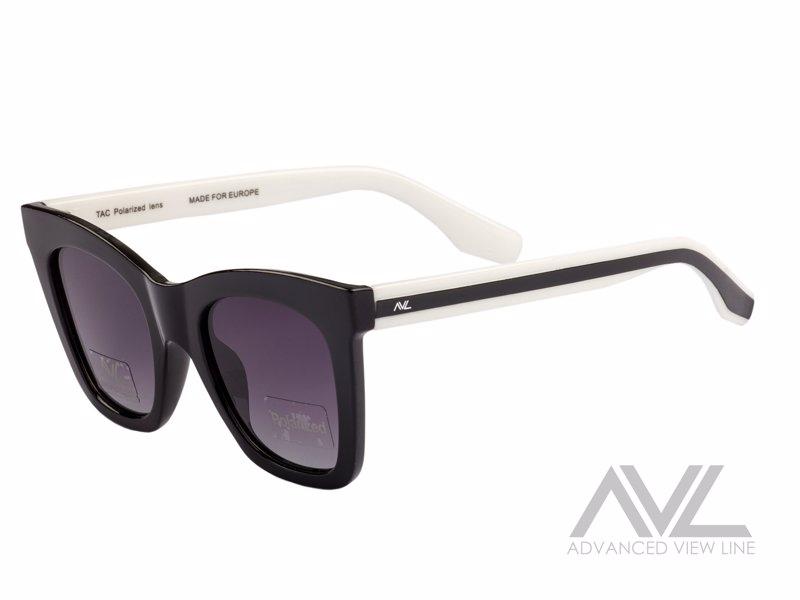 AVL316CP: Sunglasses AVL