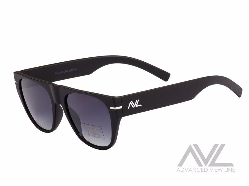 AVL318: Sunglasses AVL