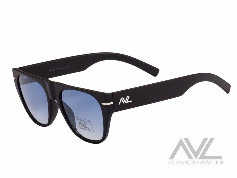 AVL318A: Sunglasses AVL