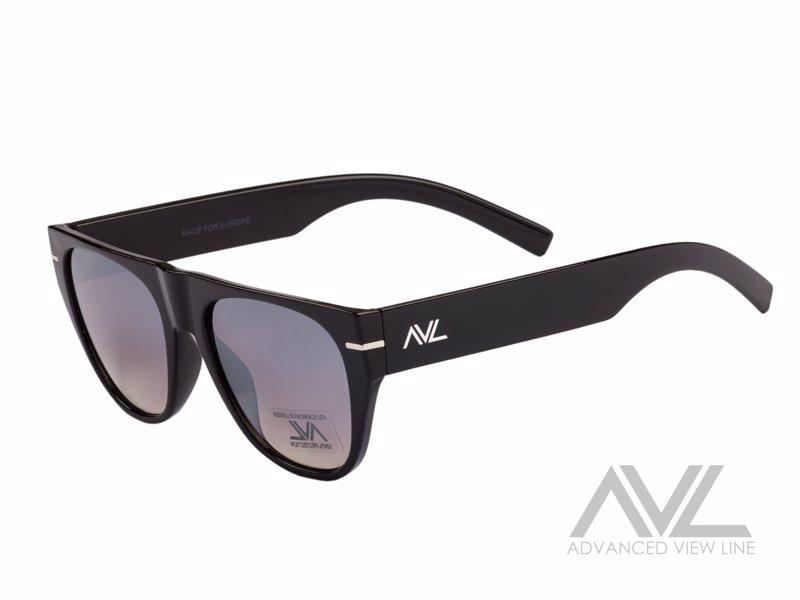 AVL318B: Sunglasses AVL