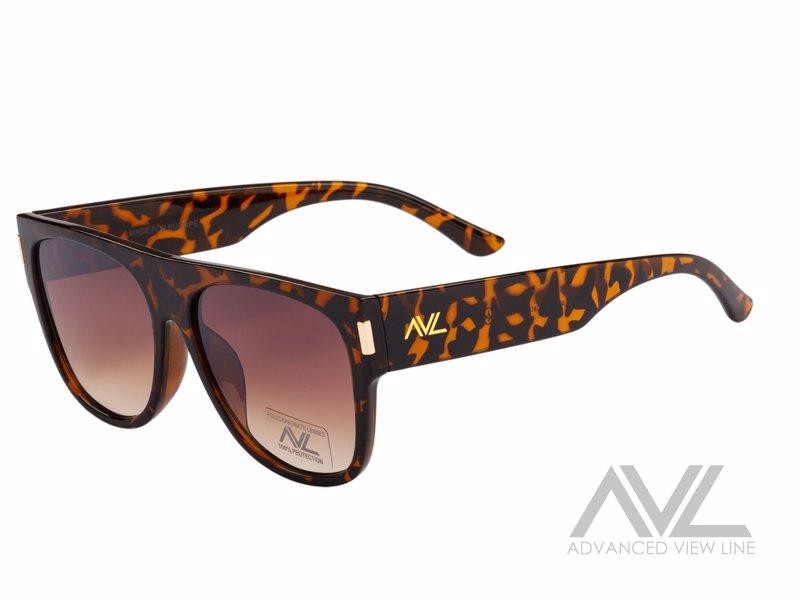 AVL319: Sunglasses AVL