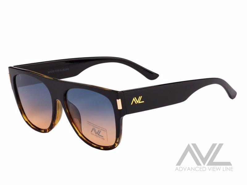 AVL319A: Sunglasses AVL