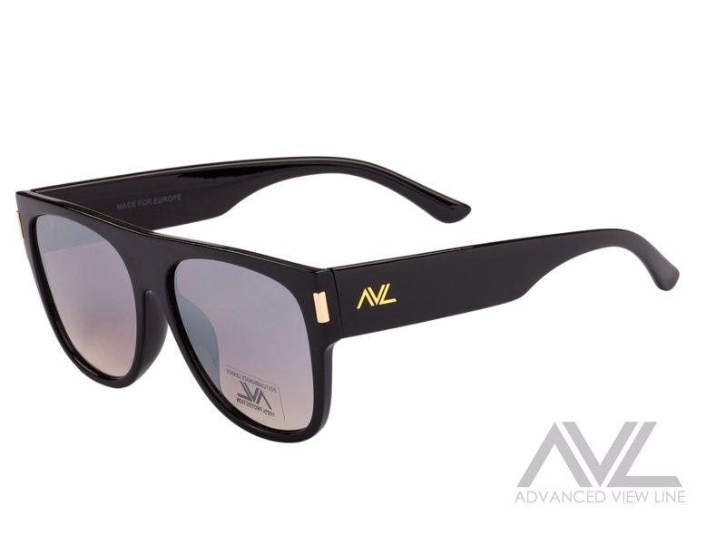 AVL319B: Sunglasses AVL