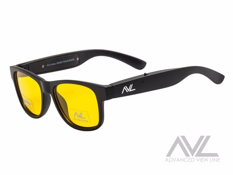 AVL320AP: uk_Sunglasses AVL