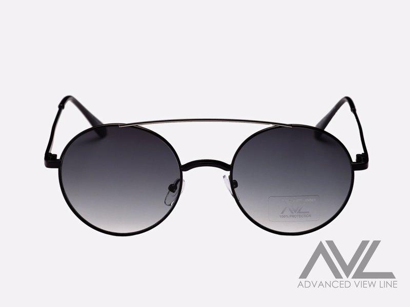 AVL102A: Sunglasses AVL