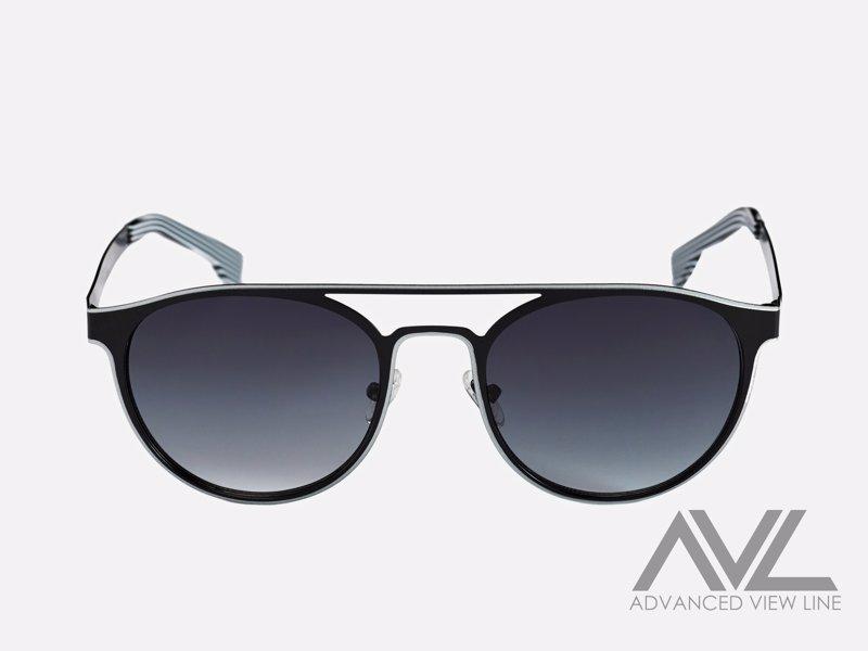 AVL104: Sunglasses AVL