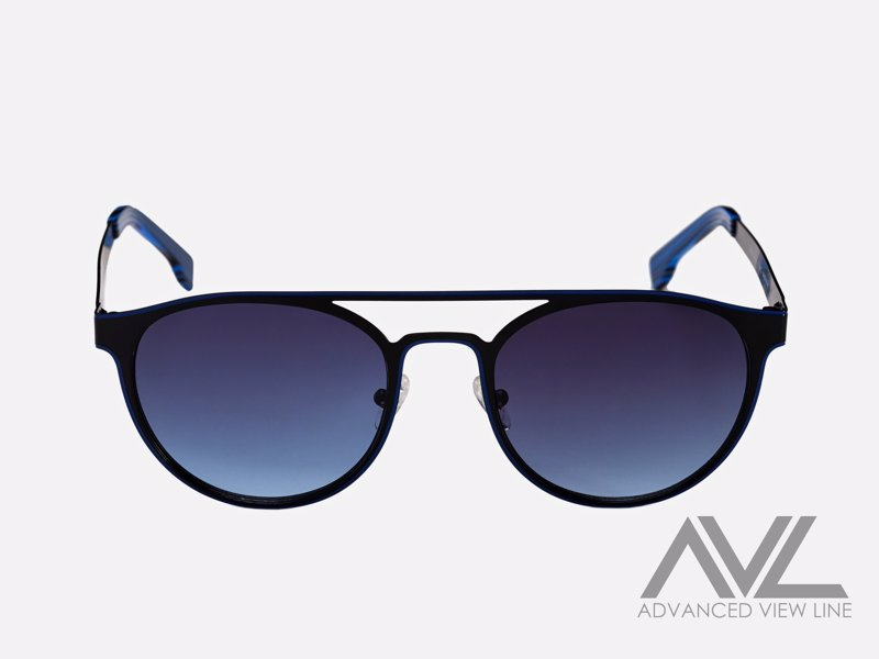 AVL104B: Sunglasses AVL