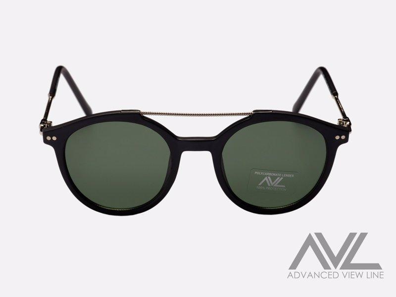AVL106: Sunglasses AVL