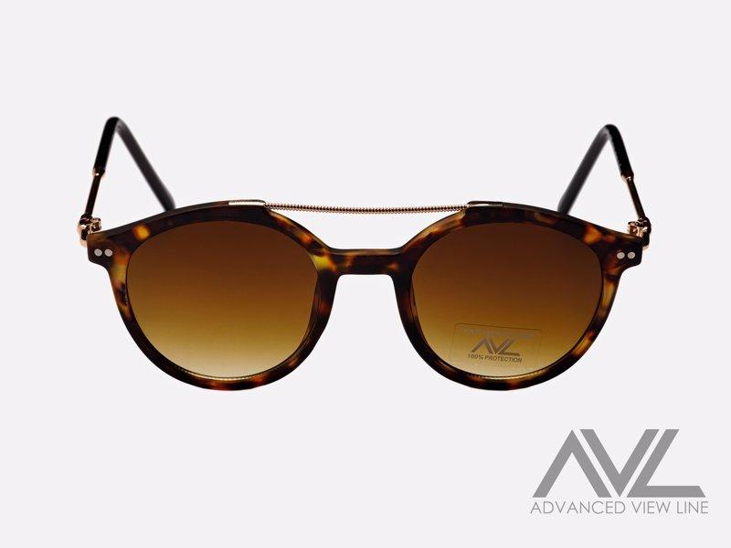 AVL106B: Sunglasses AVL
