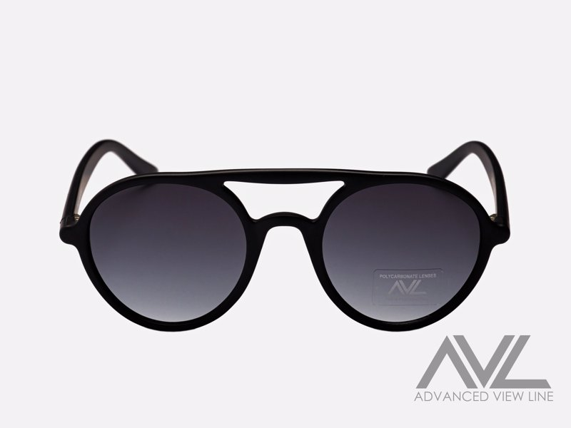 AVL107: Sunglasses AVL