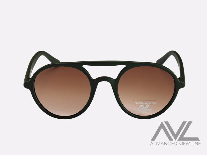 AVL107A: Sunglasses AVL