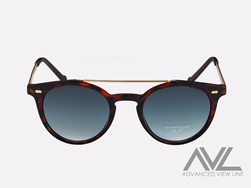 AVL108: Sunglasses AVL