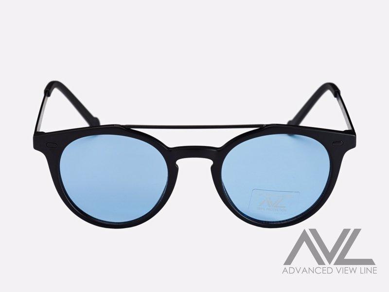 AVL108A: Sunglasses AVL