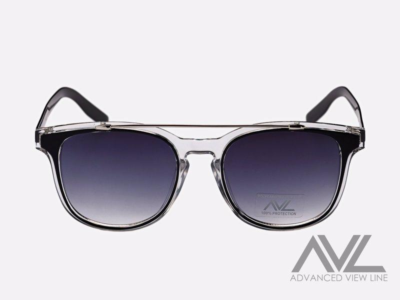 AVL109: Sunglasses AVL