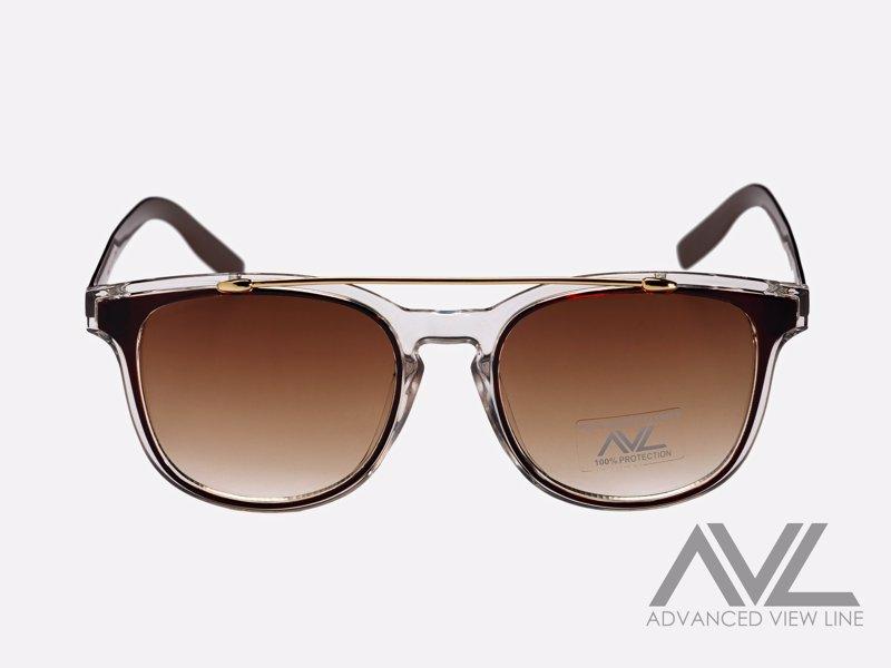 AVL109A: Sunglasses AVL