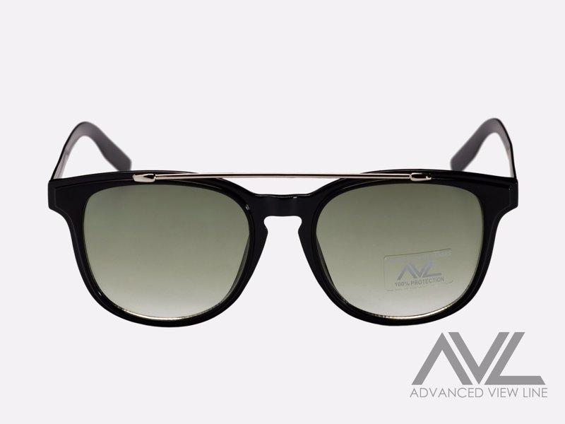AVL109B: Sunglasses AVL