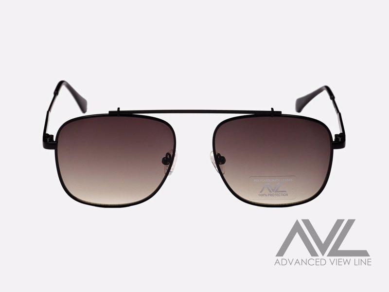 AVL110A: Sunglasses AVL