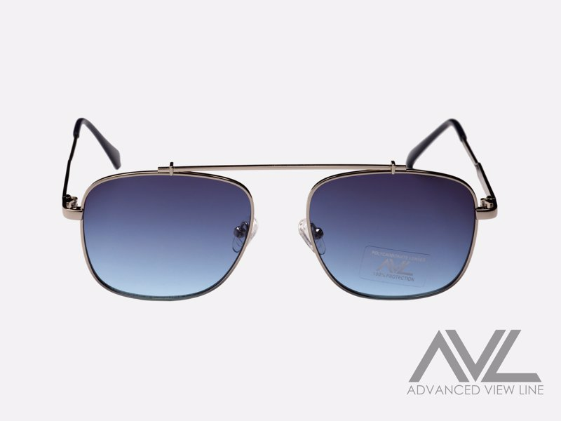 AVL110B: Sunglasses AVL