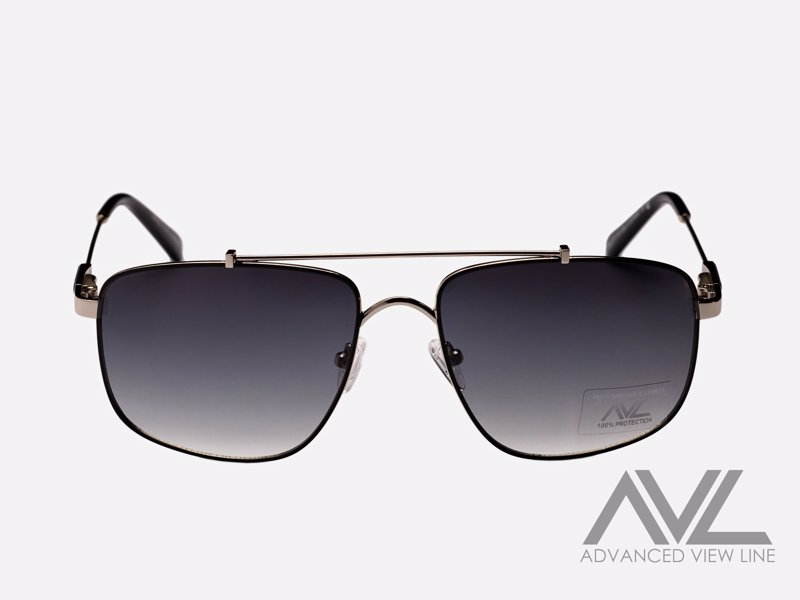 AVL111: Sunglasses AVL