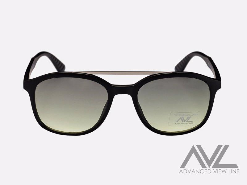 AVL112A: Sunglasses AVL