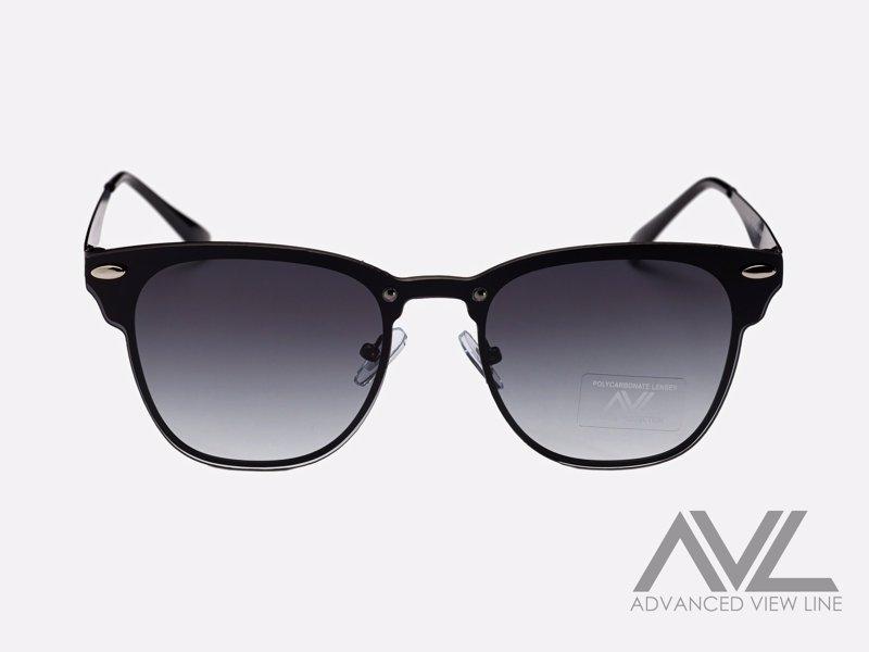 AVL113: Sunglasses AVL