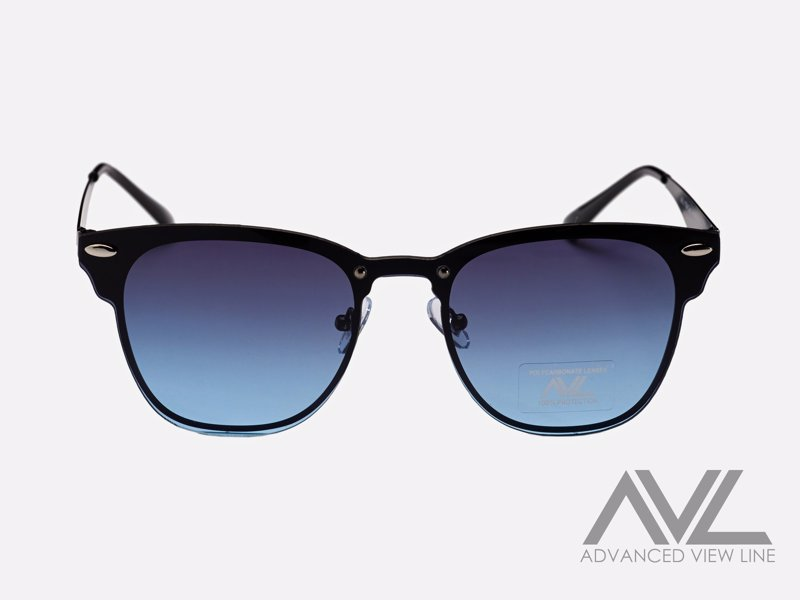 AVL113A: Sunglasses AVL