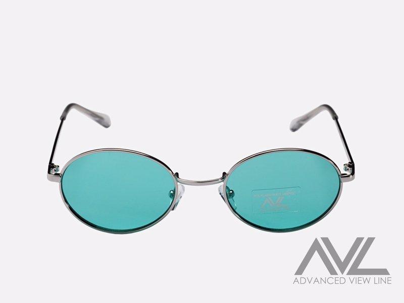AVL125: Sunglasses AVL