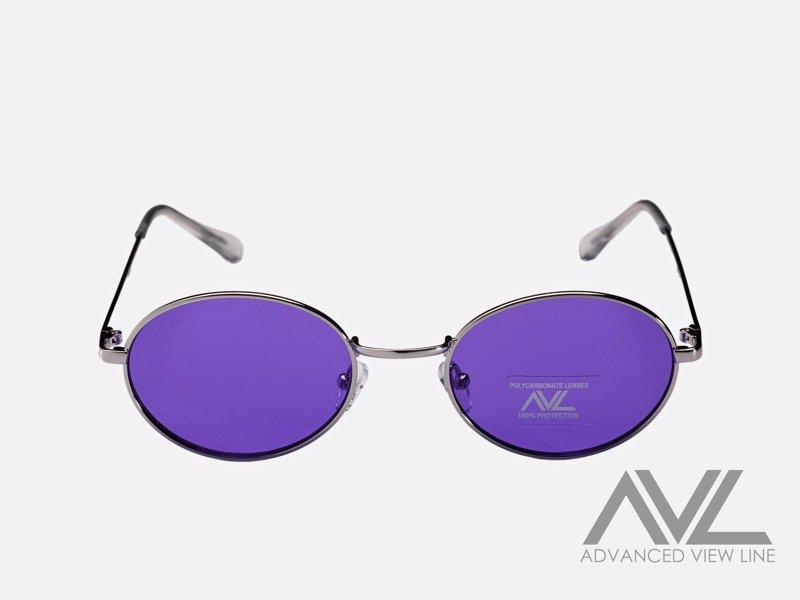 AVL125A: Sunglasses AVL