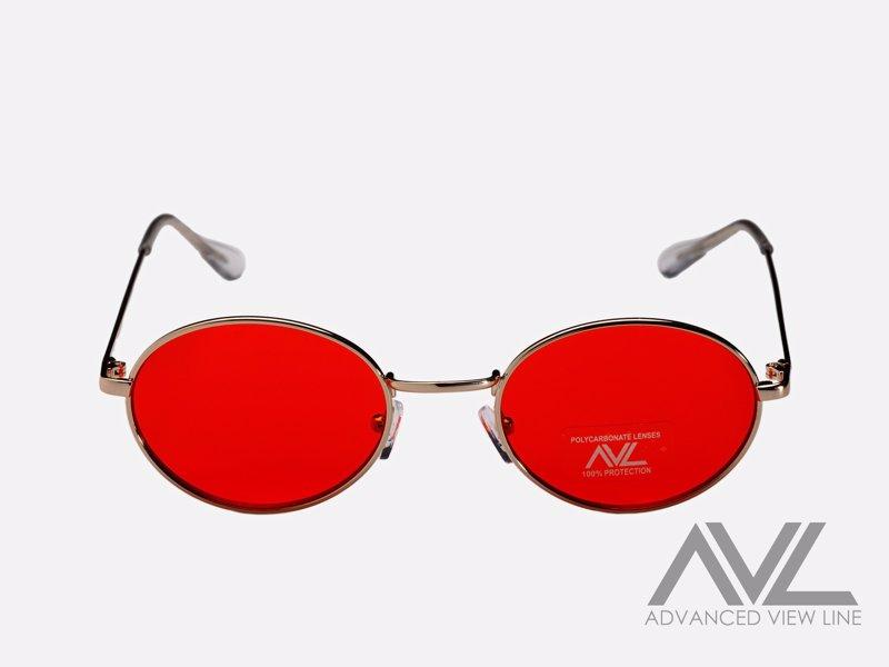 AVL125B: Sunglasses AVL