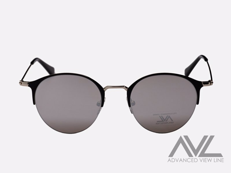 AVL126: Sunglasses AVL