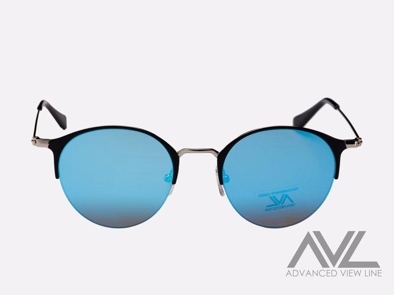 AVL126A: Sunglasses AVL