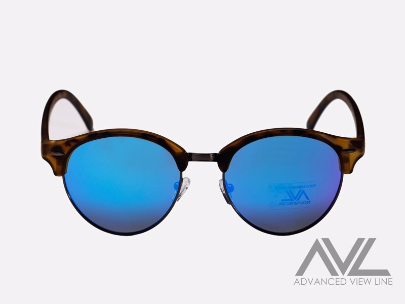 AVL127: Sunglasses AVL