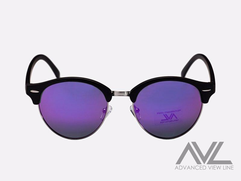 AVL127A: Sunglasses AVL