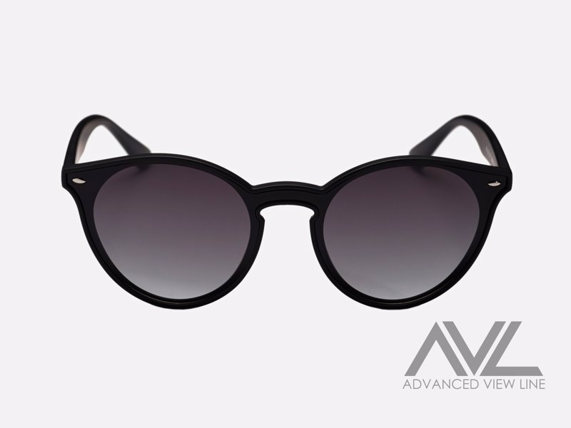 AVL128: Sunglasses AVL