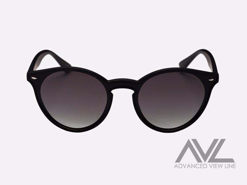 AVL128A: Sunglasses AVL